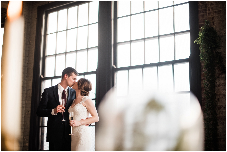 Dayton-Wedding-Photographer-Eastwood-MetroPark_0021.jpg