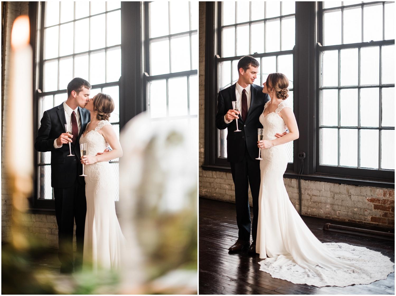 Dayton-Wedding-Photographer-Eastwood-MetroPark_0022.jpg
