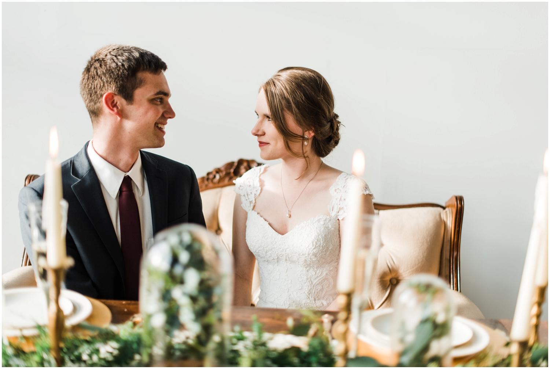 Dayton-Wedding-Photographer-Eastwood-MetroPark_0023.jpg