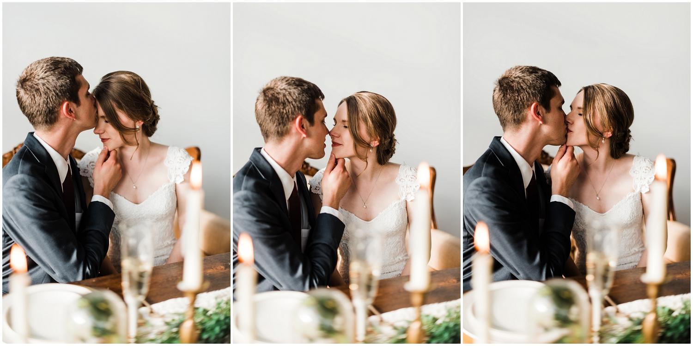 Dayton-Wedding-Photographer-Eastwood-MetroPark_0024.jpg