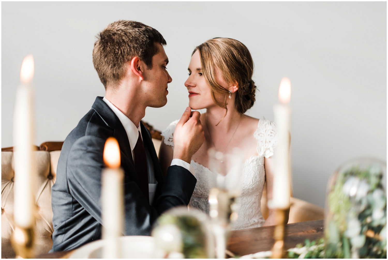 Dayton-Wedding-Photographer-Eastwood-MetroPark_0025.jpg