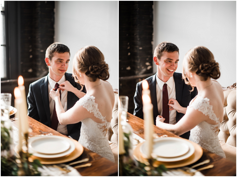 Dayton-Wedding-Photographer-Eastwood-MetroPark_0026.jpg