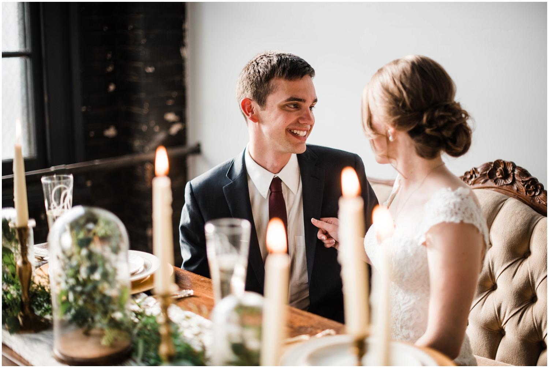 Dayton-Wedding-Photographer-Eastwood-MetroPark_0027.jpg