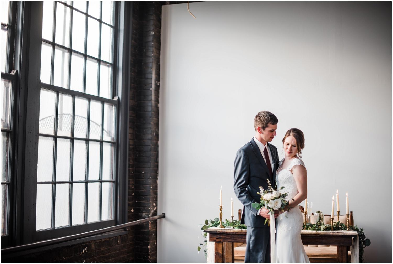 Dayton-Wedding-Photographer-Eastwood-MetroPark_0028.jpg