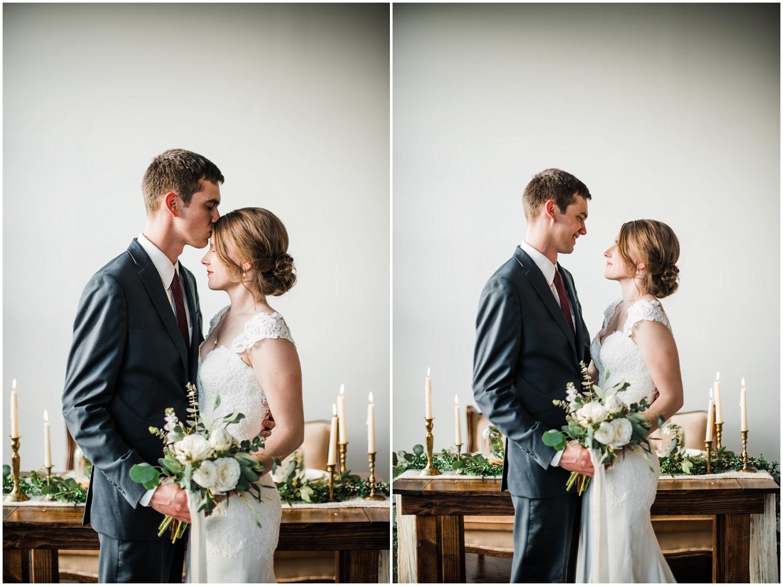 Dayton-Wedding-Photographer-Eastwood-MetroPark_0029.jpg