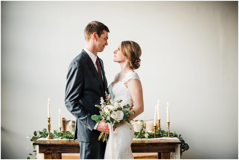 Dayton-Wedding-Photographer-Eastwood-MetroPark_0030.jpg
