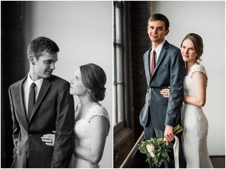 Dayton-Wedding-Photographer-Eastwood-MetroPark_0033.jpg