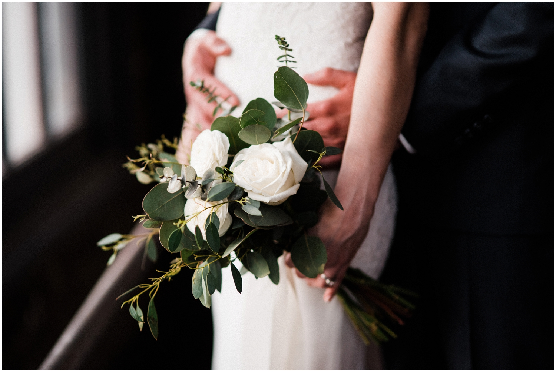Dayton-Wedding-Photographer-Eastwood-MetroPark_0034.jpg