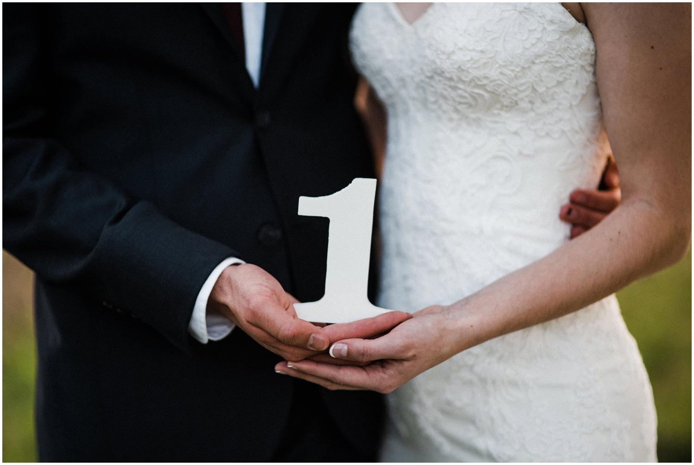 Dayton-Wedding-Photographer-Eastwood-MetroPark_0036.jpg