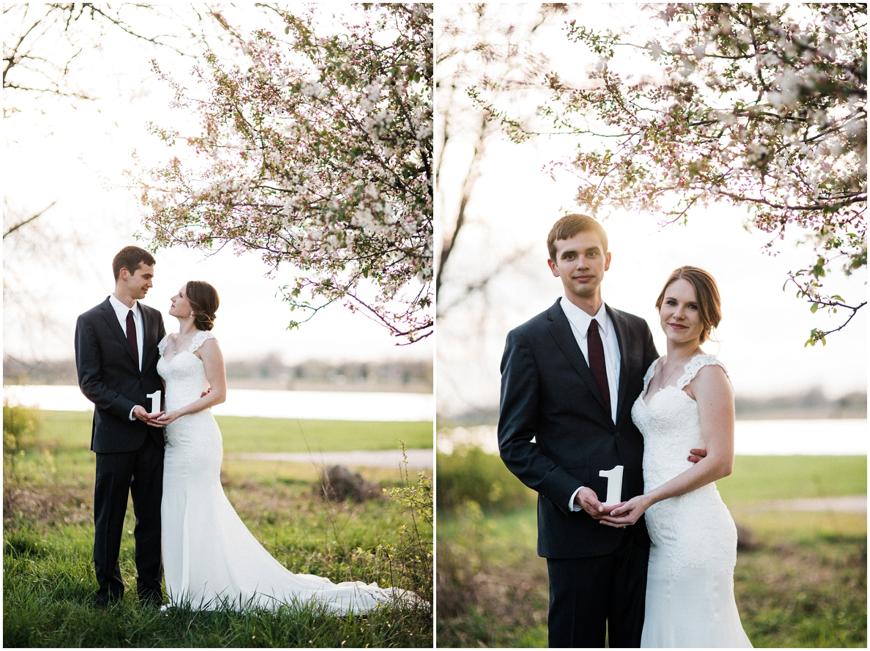 Dayton-Wedding-Photographer-Eastwood-MetroPark_0035.jpg