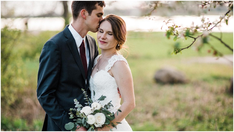 Dayton-Wedding-Photographer-Eastwood-MetroPark_0037.jpg