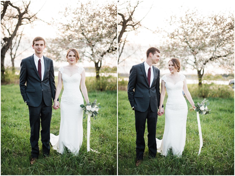 Dayton-Wedding-Photographer-Eastwood-MetroPark_0039.jpg