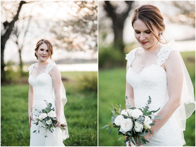 Dayton-Wedding-Photographer-Eastwood-MetroPark_0041.jpg