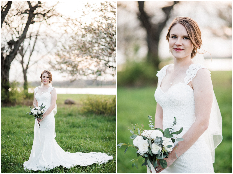 Dayton-Wedding-Photographer-Eastwood-MetroPark_0042.jpg