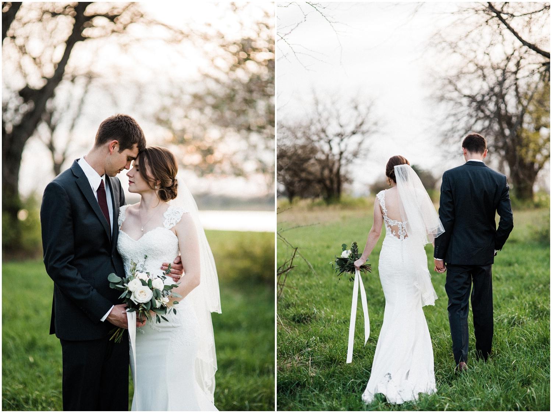 Dayton-Wedding-Photographer-Eastwood-MetroPark_0043.jpg