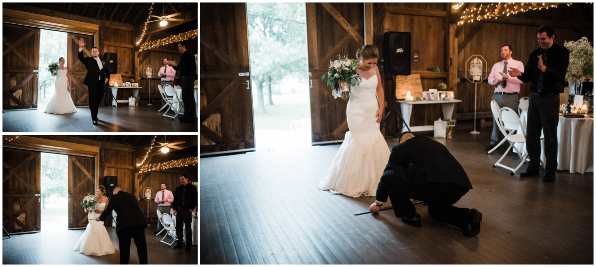 Dayton Wedding Photographer. Polen Farm_0595.jpg