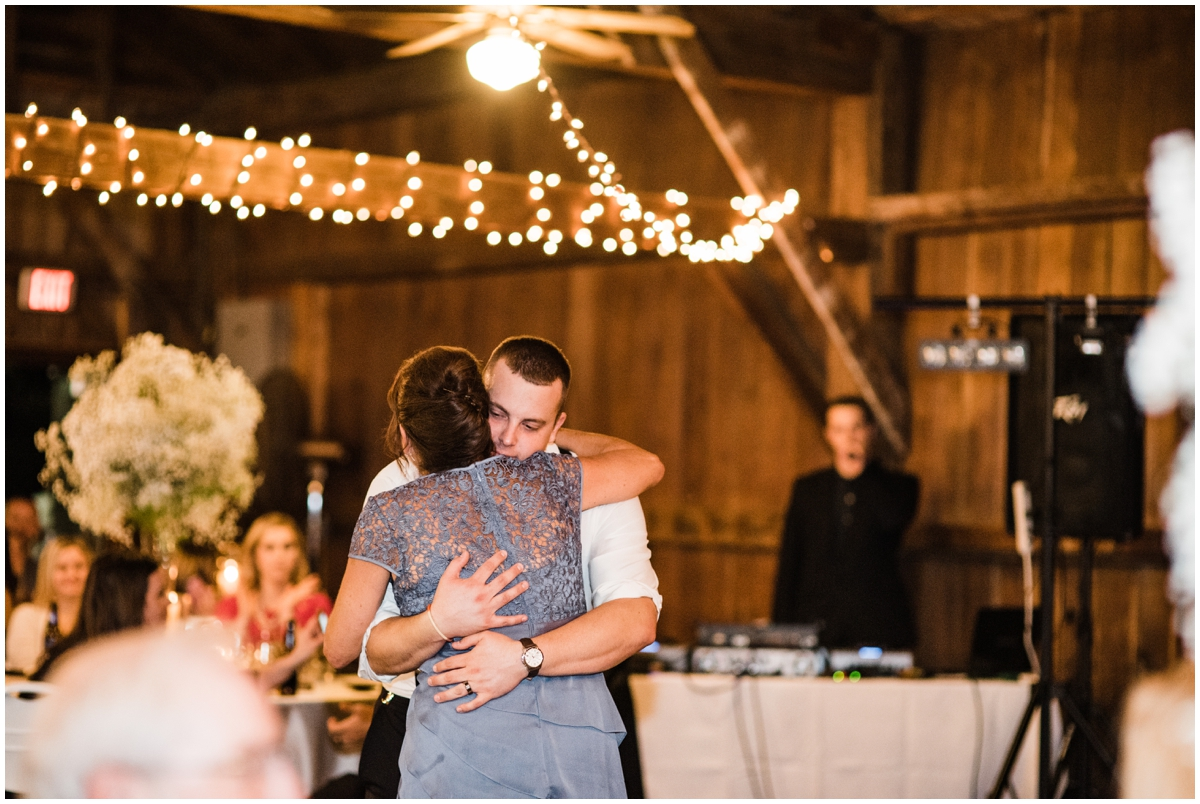 Dayton Wedding Photographer. Polen Farm_0603.jpg