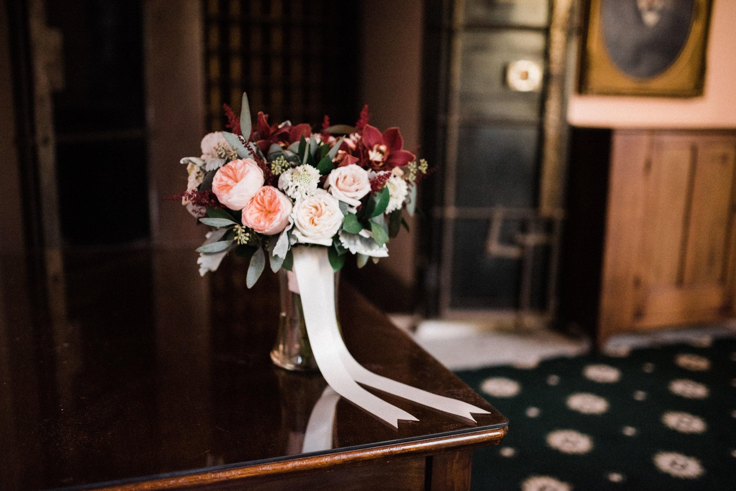 -Chelsea-Hall-Photography-Old-Courthouse-Wedding-Dayton-Ohio-11.jpg