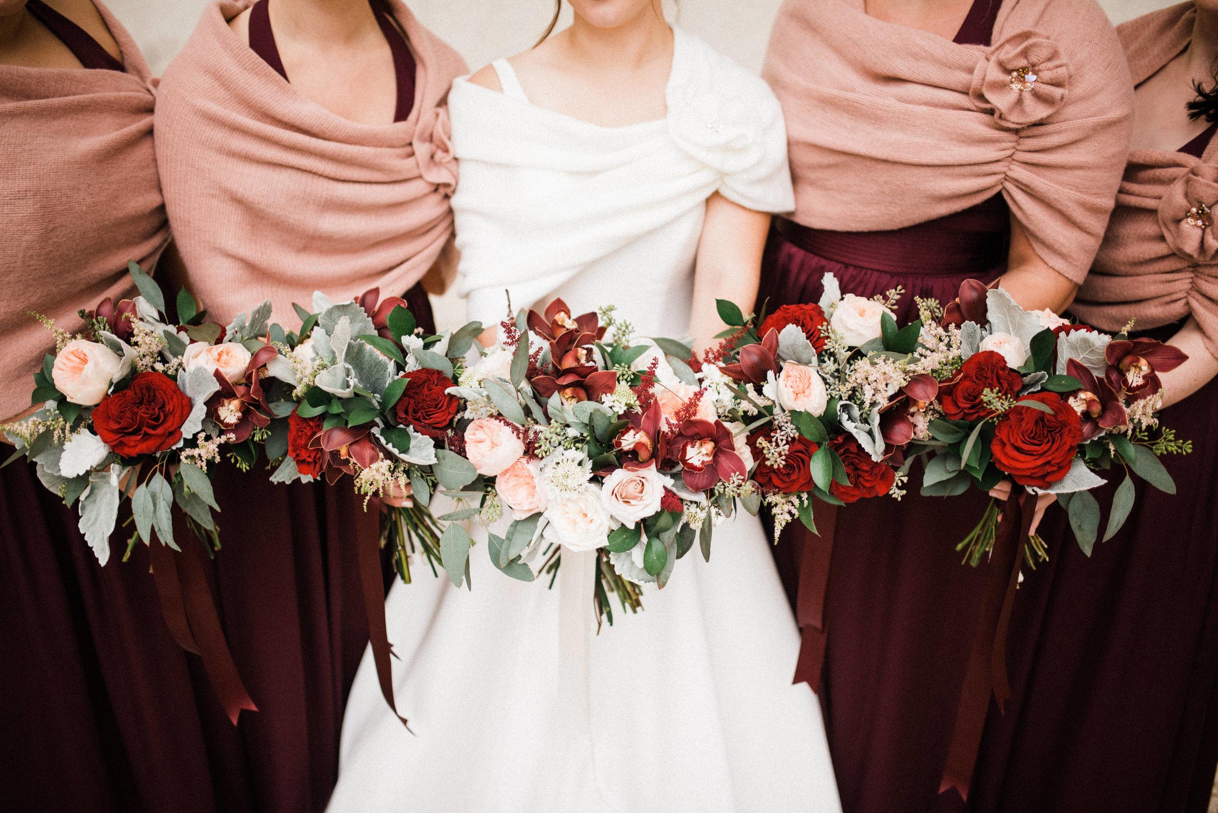 -Chelsea-Hall-Photography-Old-Courthouse-Wedding-Dayton-Ohio-57.jpg