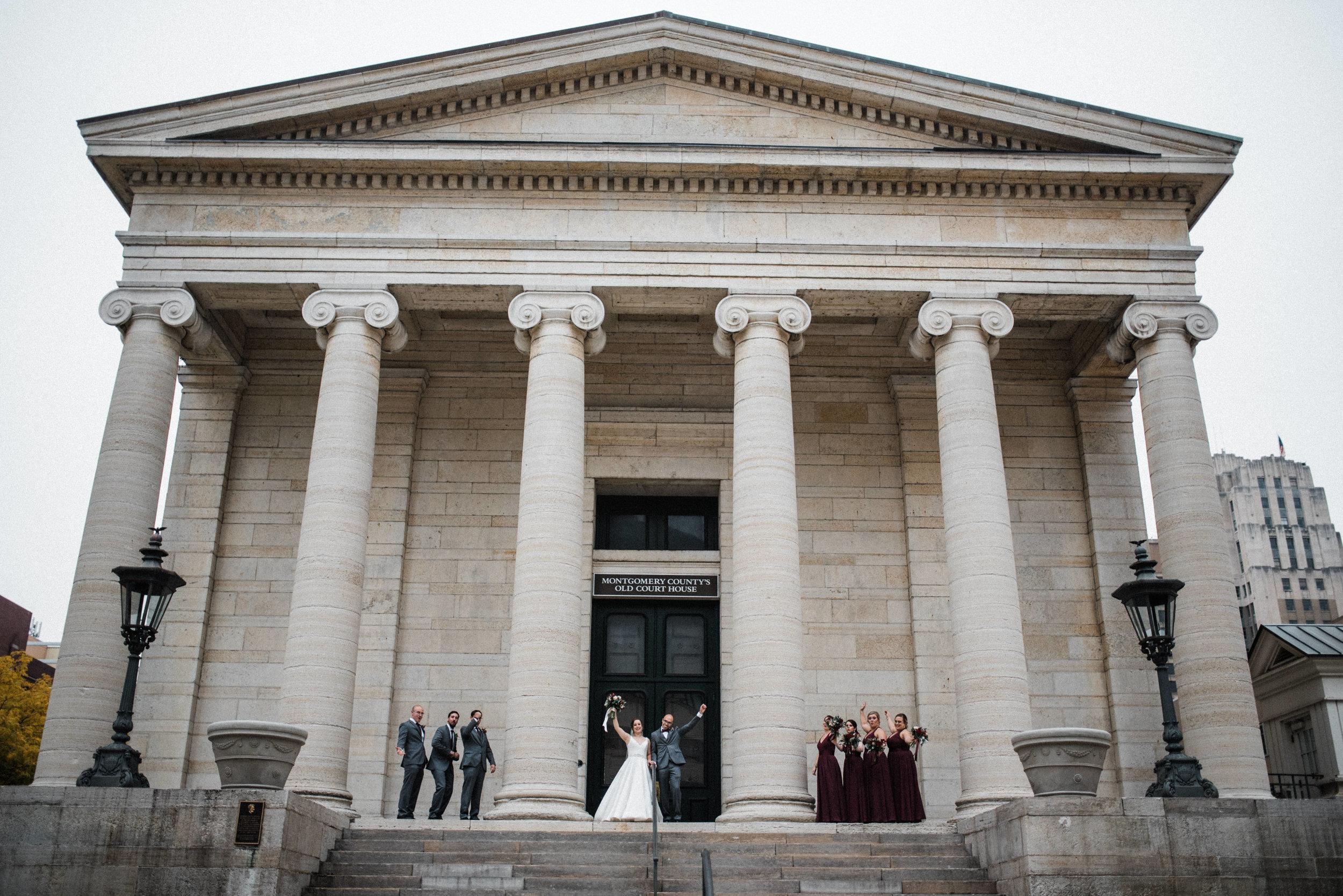 -Chelsea-Hall-Photography-Old-Courthouse-Wedding-Dayton-Ohio-61.jpg