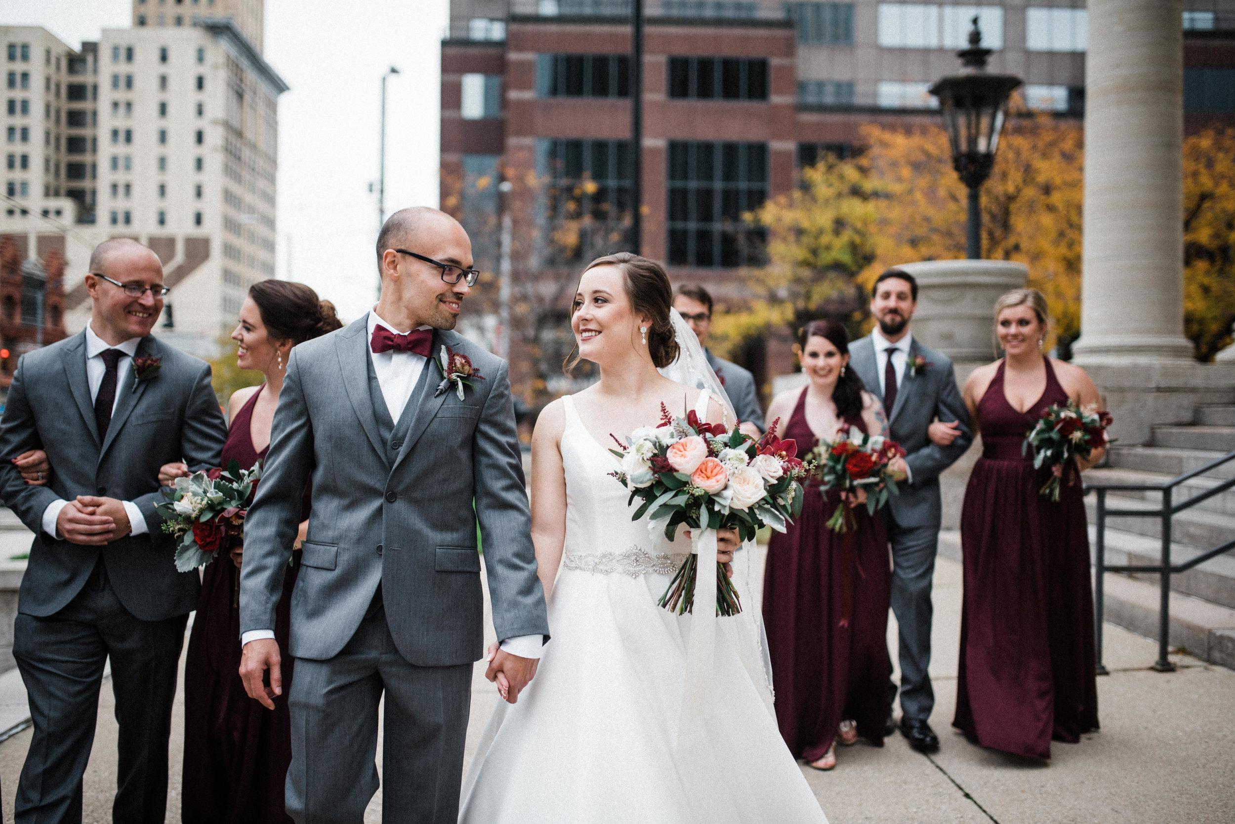 -Chelsea-Hall-Photography-Old-Courthouse-Wedding-Dayton-Ohio-63.jpg