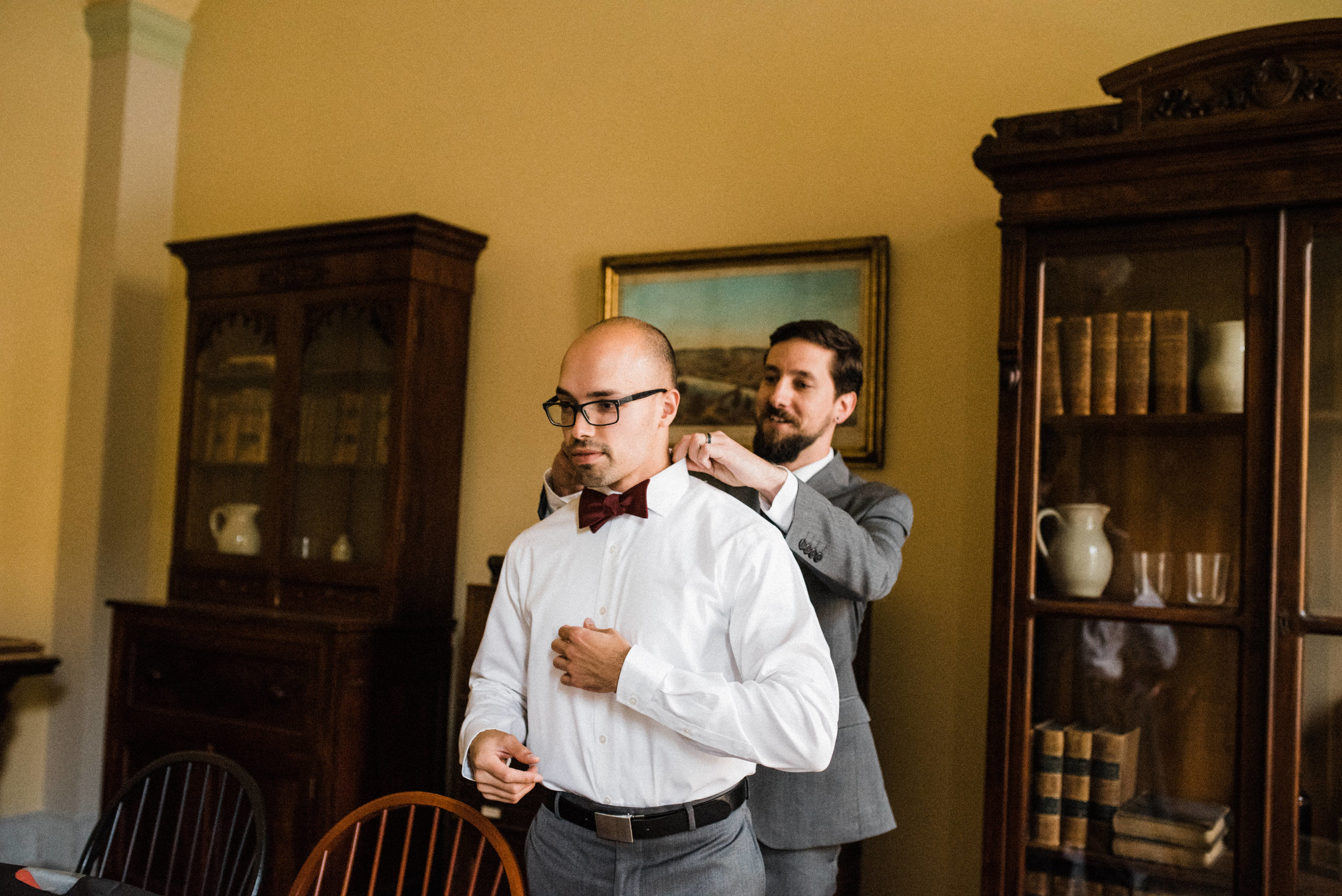 -Chelsea-Hall-Photography-Old-Courthouse-Wedding-Dayton-Ohio-12.jpg