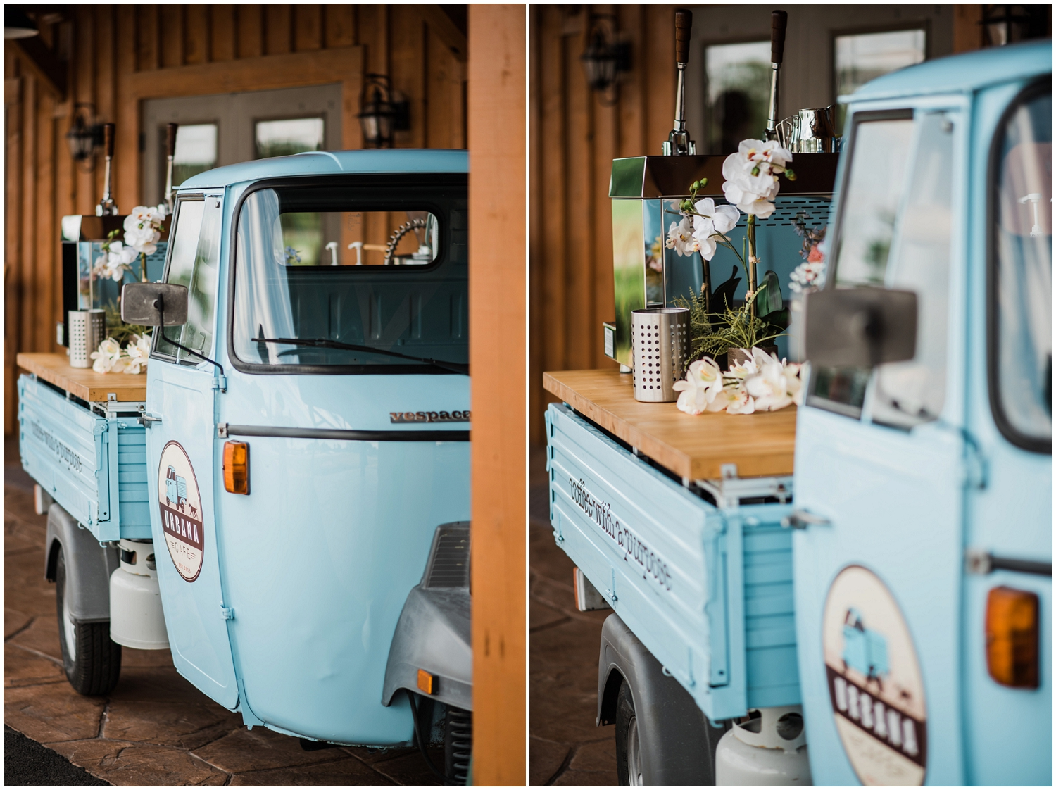 vintage wedding details, Rolling Meadows Ranch