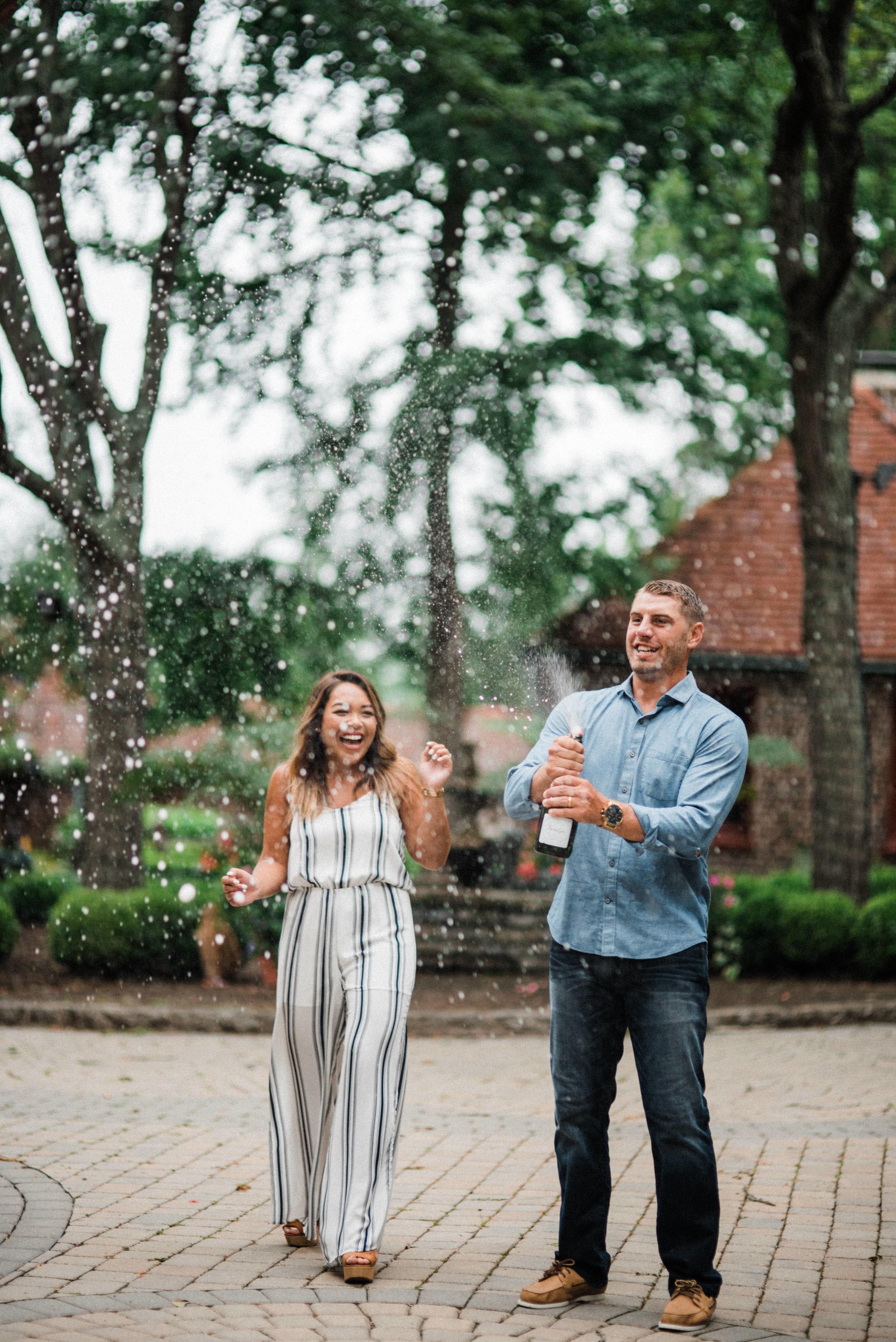 Ohio Wedding Photographer-3.jpg