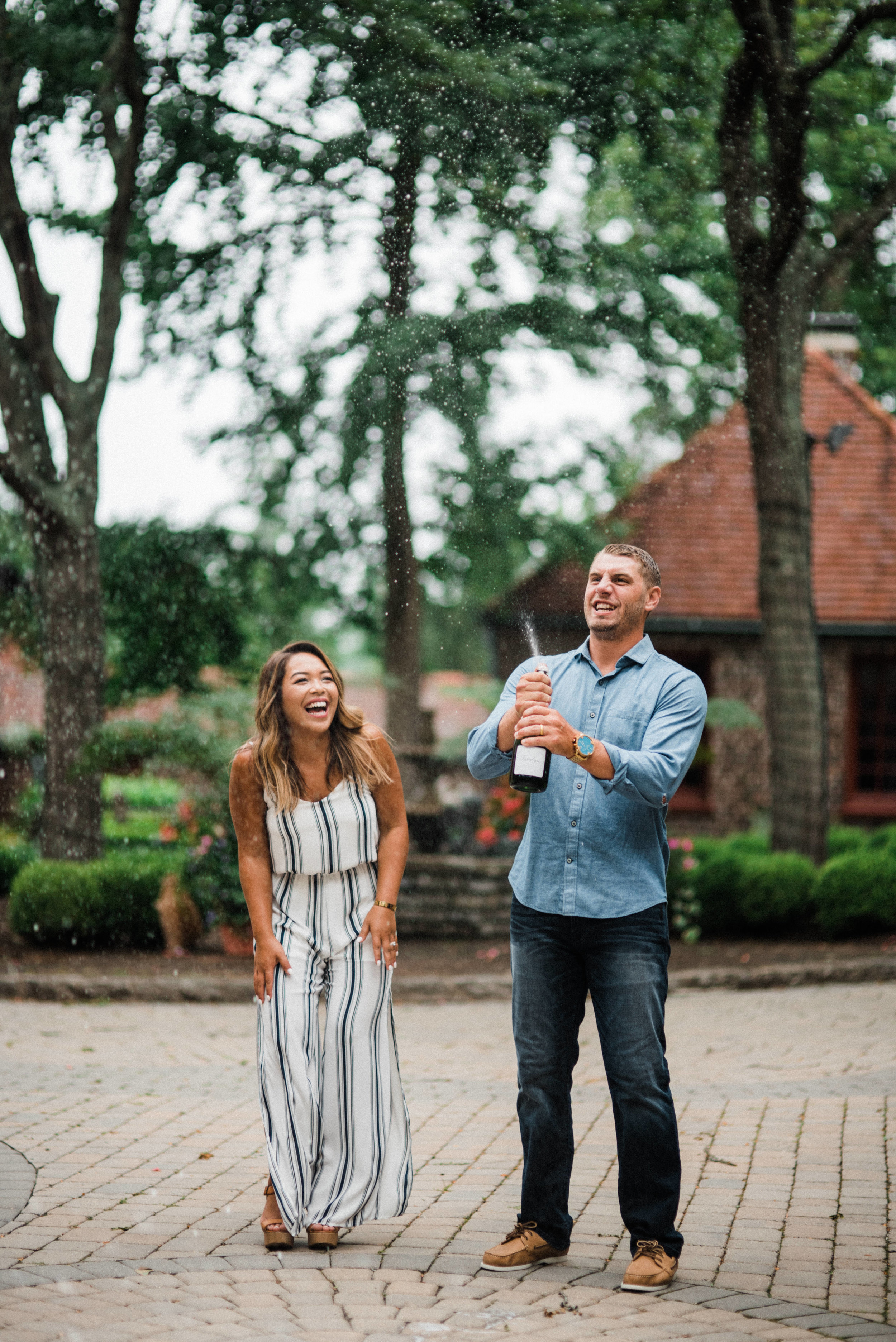 Ohio Wedding Photographer-4.jpg