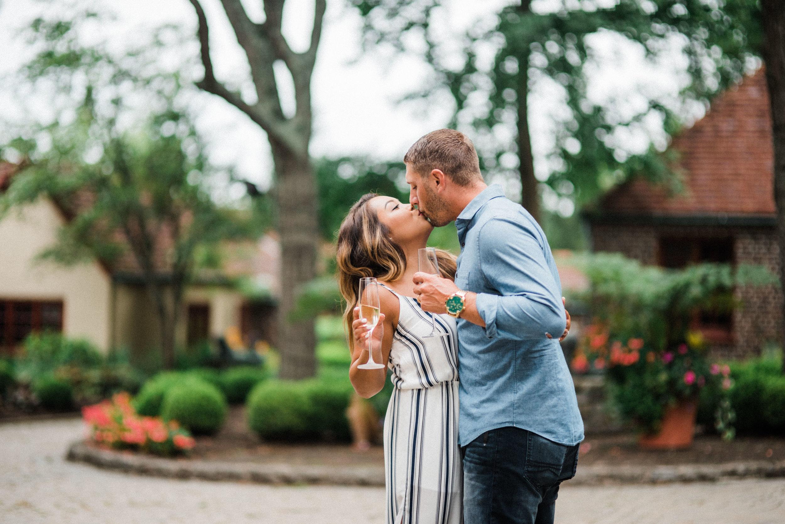 Ohio Wedding Photographer-16.jpg