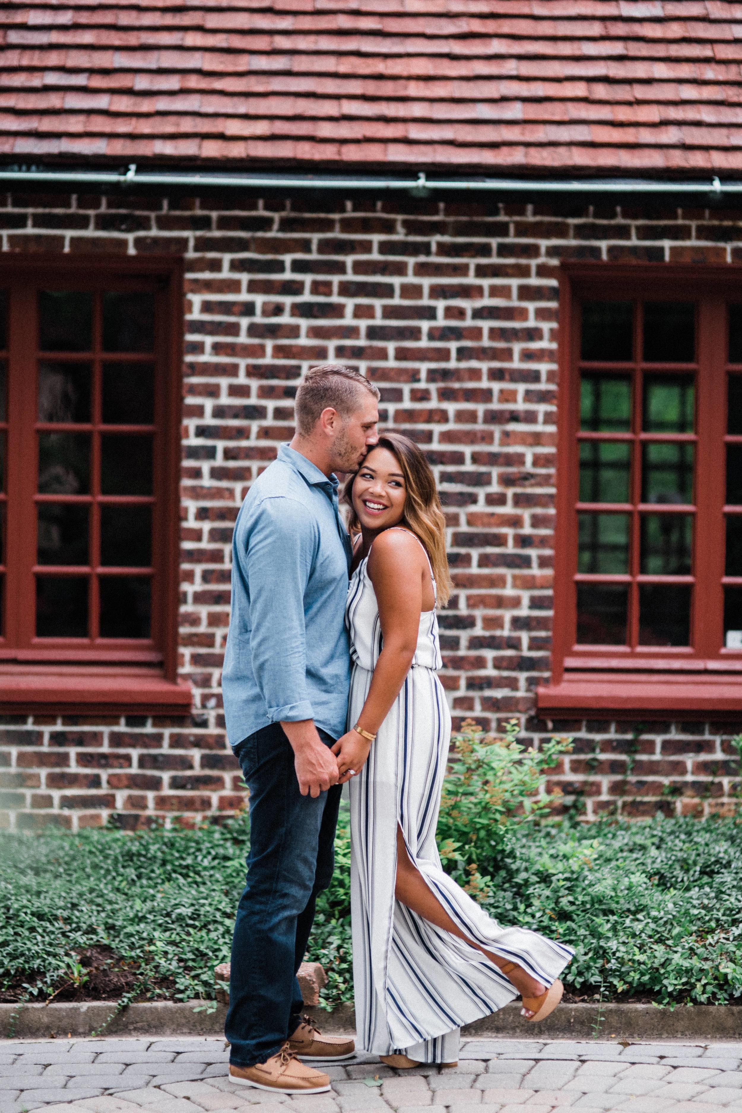 Ohio Wedding Photographer-34.jpg