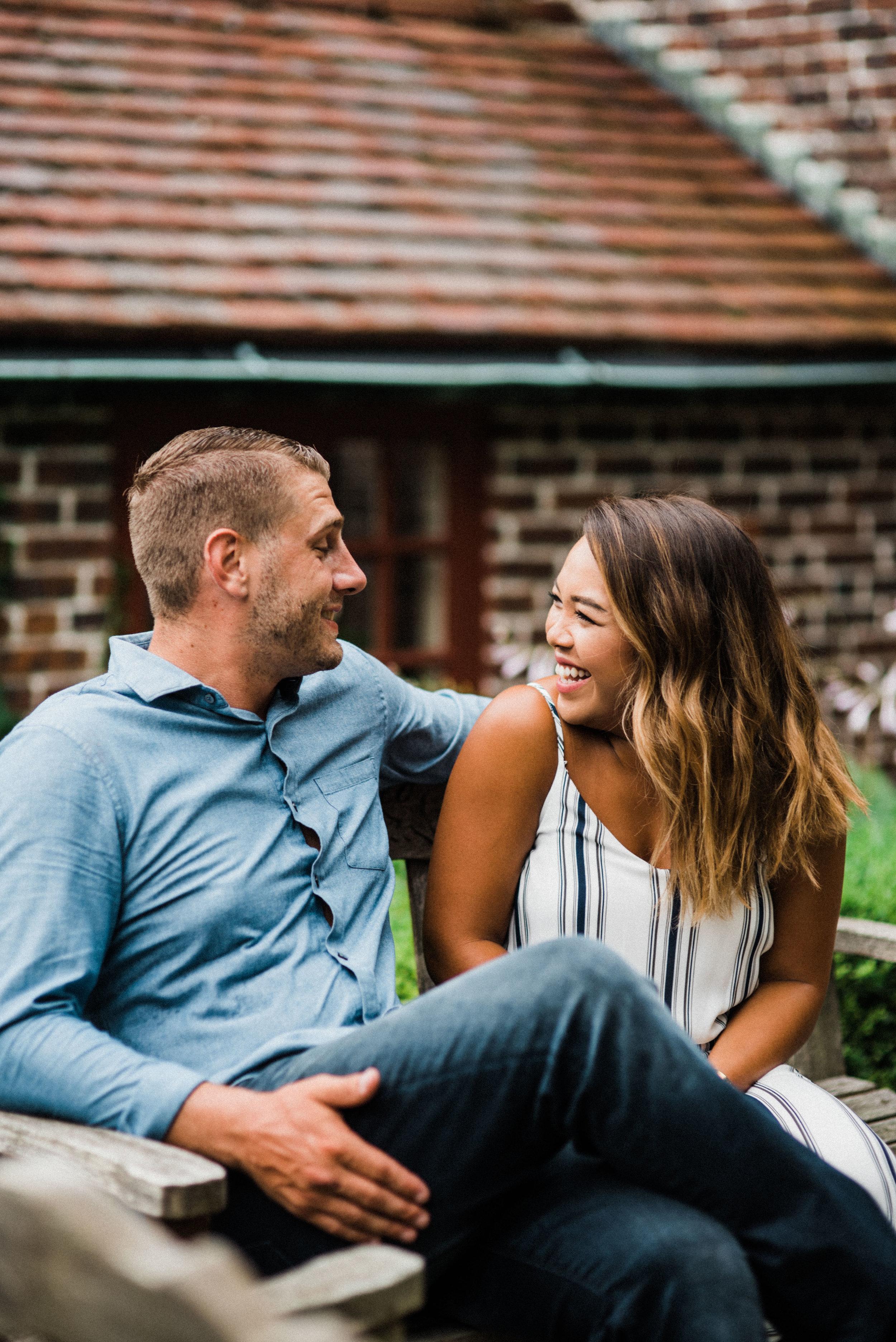 Ohio Wedding Photographer-39.jpg