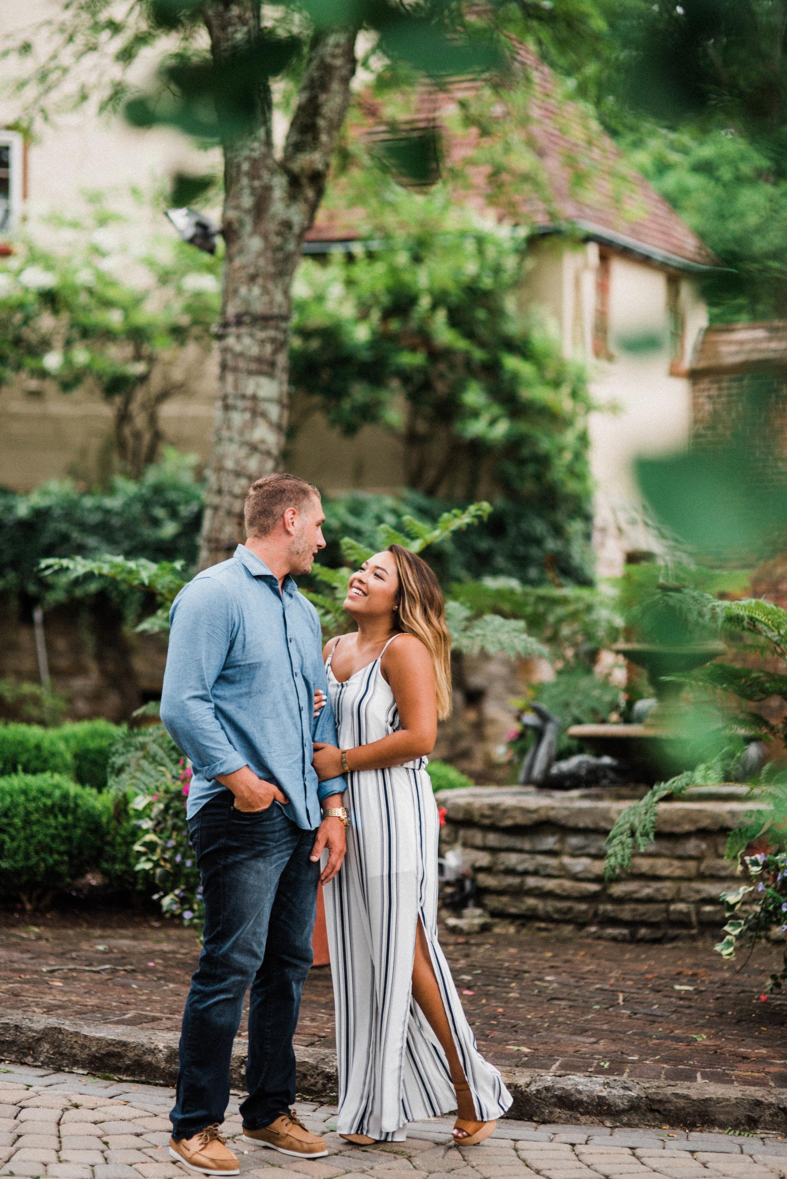 Ohio Wedding Photographer-41.jpg