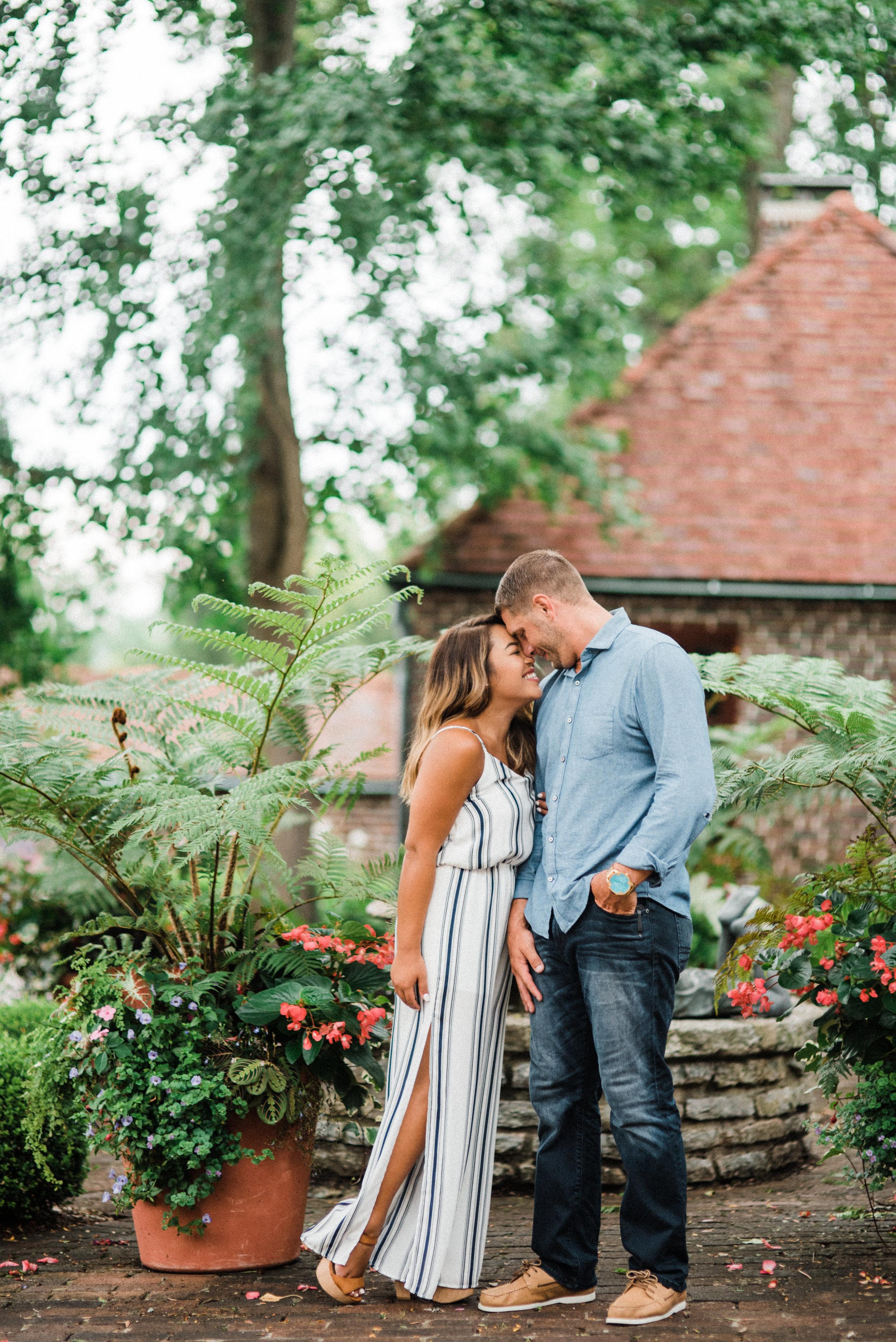 Ohio Wedding Photographer-84.jpg