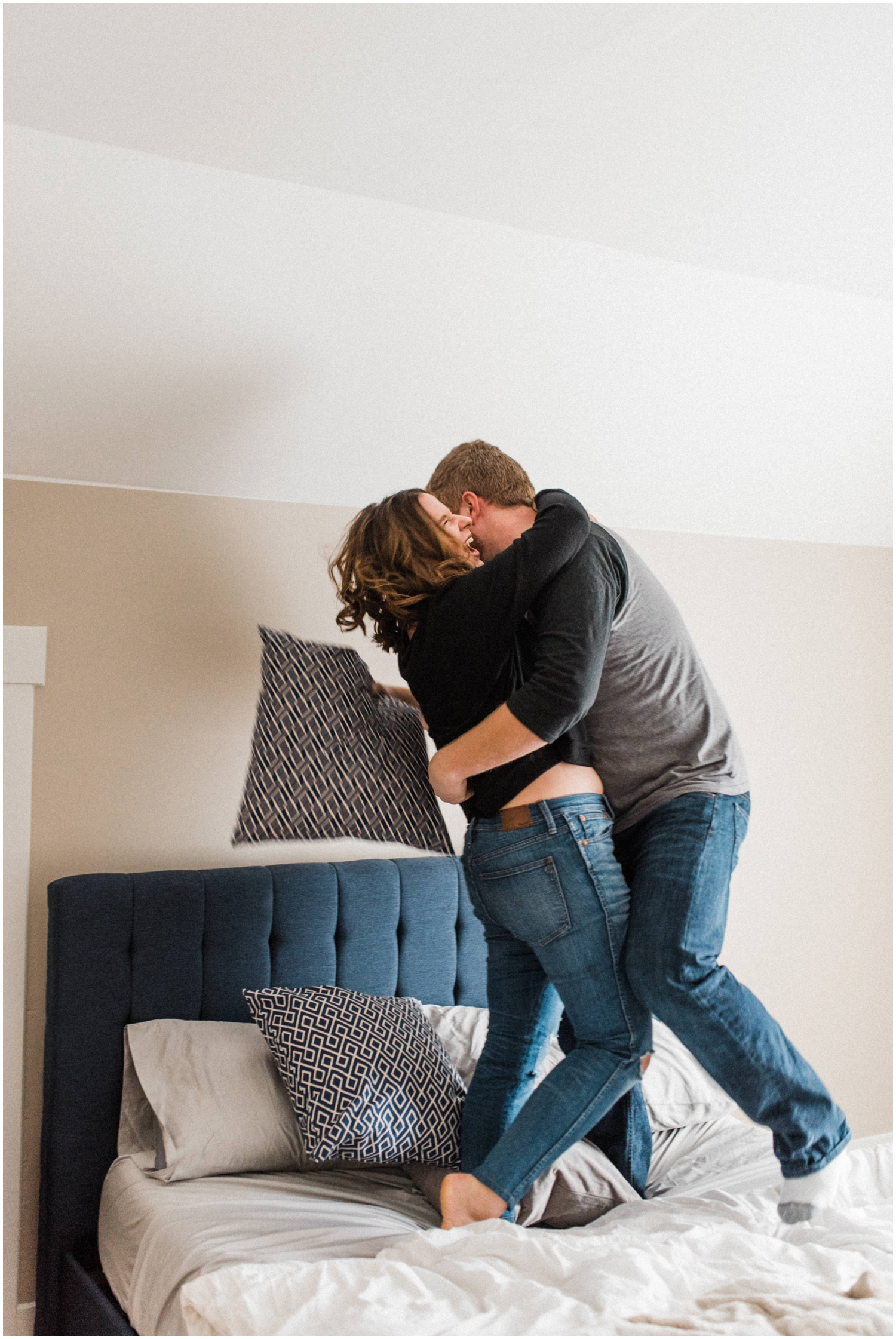 In-Home-Engagement-Session-Tipp-City-Dayton-Ohio-Wedding-Photographer-Chelsea-Hall-Photography_0006.jpg