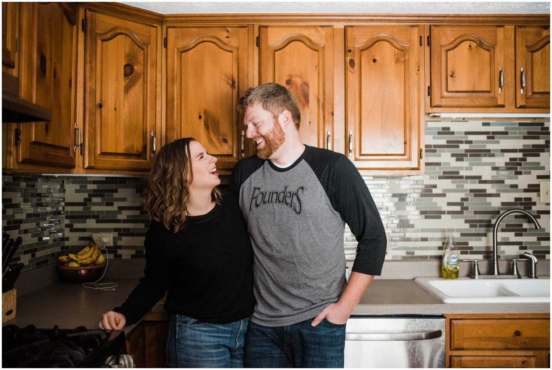 In-Home-Engagement-Session-Tipp-City-Dayton-Ohio-Wedding-Photographer-Chelsea-Hall-Photography_0043.jpg