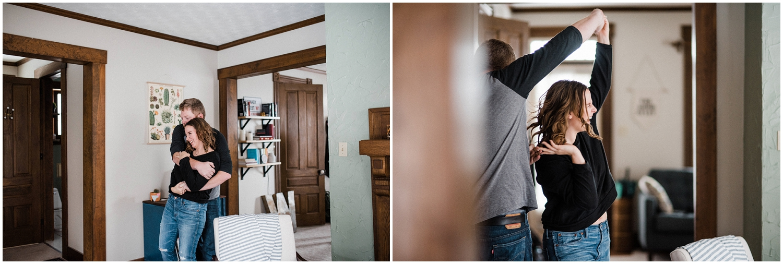In-Home-Engagement-Session-Tipp-City-Dayton-Ohio-Wedding-Photographer-Chelsea-Hall-Photography_0047.jpg