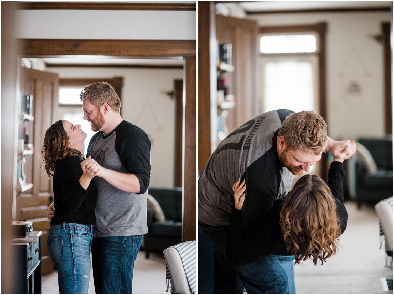 In-Home-Engagement-Session-Tipp-City-Dayton-Ohio-Wedding-Photographer-Chelsea-Hall-Photography_0048.jpg