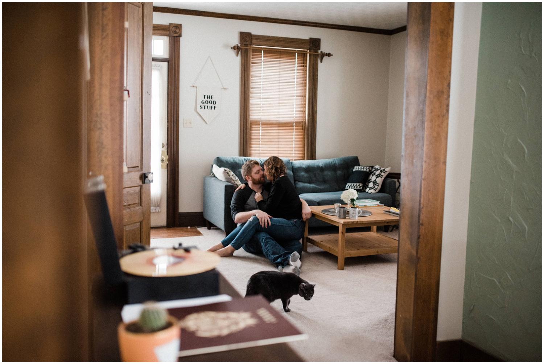 In-Home-Engagement-Session-Tipp-City-Dayton-Ohio-Wedding-Photographer-Chelsea-Hall-Photography_0051.jpg