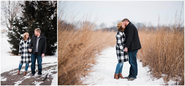 In-Home-Engagement-Session-Tipp-City-Dayton-Ohio-Wedding-Photographer-Chelsea-Hall-Photography_0054.jpg