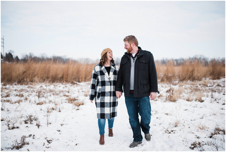In-Home-Engagement-Session-Tipp-City-Dayton-Ohio-Wedding-Photographer-Chelsea-Hall-Photography_0055.jpg