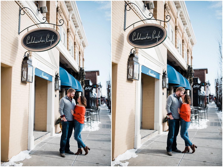 In-Home-Engagement-Session-Tipp-City-Dayton-Ohio-Wedding-Photographer-Chelsea-Hall-Photography_0056.jpg