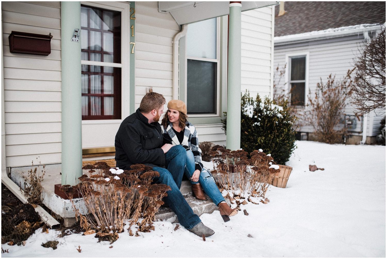 In-Home-Engagement-Session-Tipp-City-Dayton-Ohio-Wedding-Photographer-Chelsea-Hall-Photography_0058.jpg
