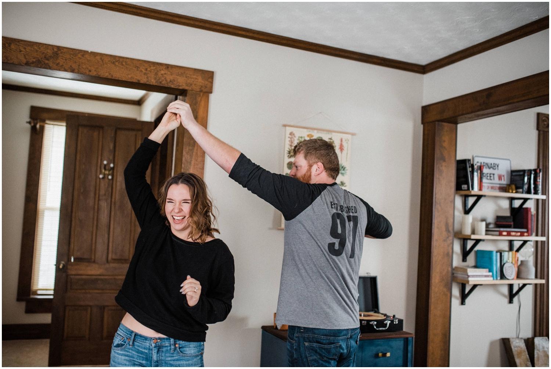 In-Home-Engagement-Session-Tipp-City-Dayton-Ohio-Wedding-Photographer-Chelsea-Hall-Photography_0012.jpg