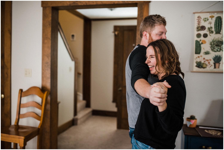 In-Home-Engagement-Session-Tipp-City-Dayton-Ohio-Wedding-Photographer-Chelsea-Hall-Photography_0013.jpg