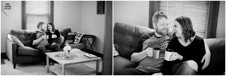 In-Home-Engagement-Session-Tipp-City-Dayton-Ohio-Wedding-Photographer-Chelsea-Hall-Photography_0016.jpg