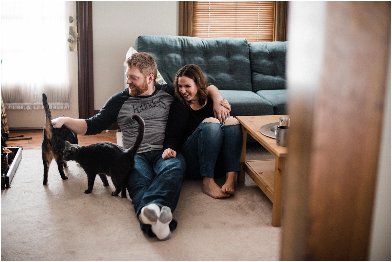 In-Home-Engagement-Session-Tipp-City-Dayton-Ohio-Wedding-Photographer-Chelsea-Hall-Photography_0018.jpg