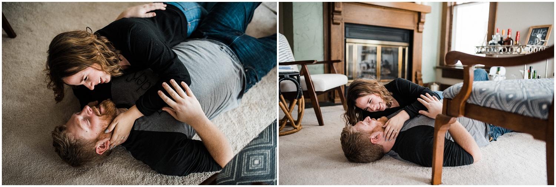 In-Home-Engagement-Session-Tipp-City-Dayton-Ohio-Wedding-Photographer-Chelsea-Hall-Photography_0021.jpg