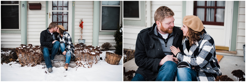 In-Home-Engagement-Session-Tipp-City-Dayton-Ohio-Wedding-Photographer-Chelsea-Hall-Photography_0023.jpg