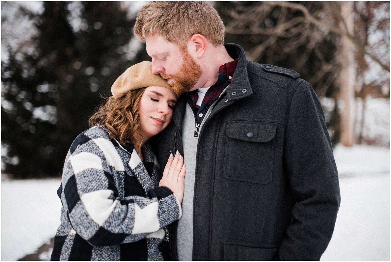 In-Home-Engagement-Session-Tipp-City-Dayton-Ohio-Wedding-Photographer-Chelsea-Hall-Photography_0025.jpg